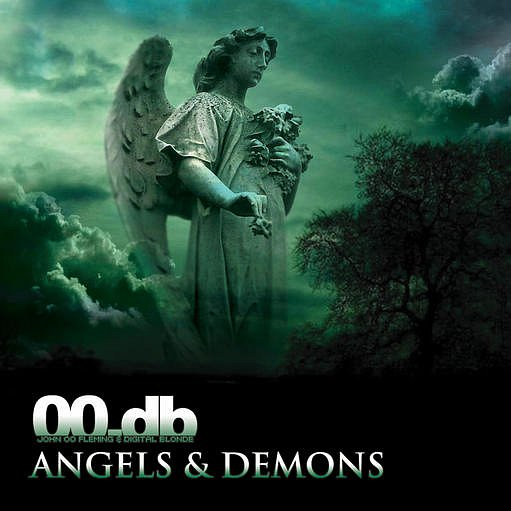 00.db Angels And Demons