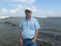 Шамиль Мехдиев, 27 февраля , Санкт-Петербург, id66411492