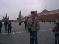 Иван Щеглов, 16 августа , Кемерово, id66585642
