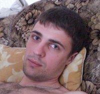 Александр Филипов, 9 июля 1985, Красноярск, id70786344