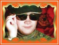 Екатерина Чекунова, 12 декабря 1994, Гомель, id76928526