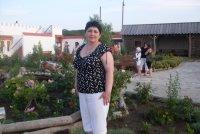 Елена Татаркина, 4 ноября 1994, Екатеринбург, id84620122