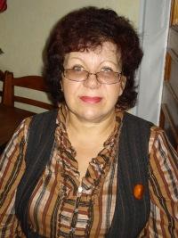 Татьяна Рудженец, 1 мая 1992, Кунгур, id90782841