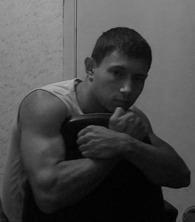 Анатолий Яицкий, 29 октября 1989, Львов, id102876004