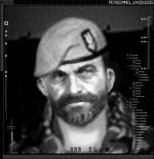 call of duty modern warfare прохождение часть 1