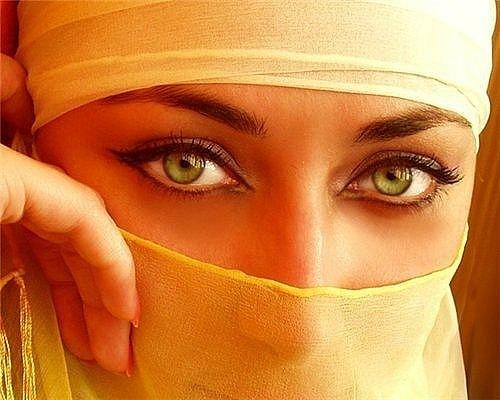Я мусульманин, и я не террорист!» | ВКонтакте