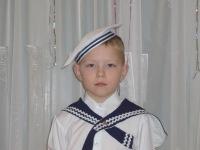Павел Вахрушев, 5 марта , Ижевск, id168458888