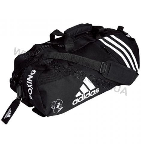 480 pxРазмер.  Спортивно-дорожные сумки СумкаШирина.  22107 байтДобавлено.