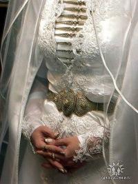 платье свидетельнице на свадьбу
