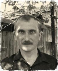 Сергей Киселев, 23 мая 1970, Алатырь, id35137550