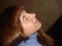 Вичка Самаяя, 28 августа 1995, Калининград, id52979797