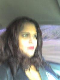 Sue Raj, 17 октября 1994, Пермь, id54296443