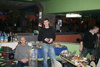 Руслан Гайдаров, 23 апреля , Москва, id56859206