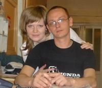 Танюша Елисеева, 13 февраля 1985, Касимов, id93068797