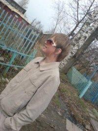 Антон Степанов, 23 мая 1999, Санкт-Петербург, id94805377