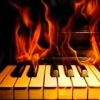 СИНТЕЗАТОР, игра на синтезаторе, как играть на синтезаторе