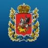 Мосгуберния.RU   Новости Подмосковья