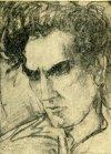 Псковский поэт Игорь Григорьев