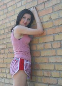 Tatiana ******, 2 июля 1983, Новосибирск, id112270296