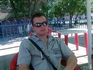 Александр Ушаков, 7 декабря , Йошкар-Ола, id140634585