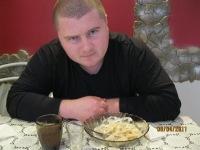 Владимир Мунтян, 29 мая , Северобайкальск, id143347681