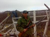 Александр Шулындин, 27 марта 1986, Запорожье, id156469662