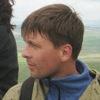 Денис Мартынов, 29 мая 1997, Ростов-на-Дону, id159466512