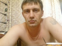 Иван Интер, 16 февраля , Кривой Рог, id163966659