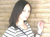 Татьяна Заставская