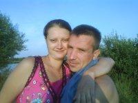 Надежда Богатова, 17 октября , Егорьевск, id56921997