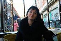 Майя Войнаровская, 15 июня 1991, Москва, id60555445
