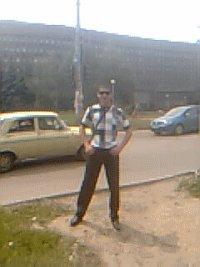 Роман Зарецкий, 21 июля 1997, Херсон, id84262481
