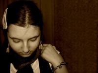 Ангелина Сардарян, 6 марта , Киев, id107708062