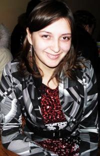 Baby♥i ♥kiss, 30 июля , Мурманск, id128531414