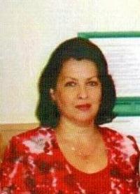 Наталья Щинова, 21 апреля , Череповец, id132632529