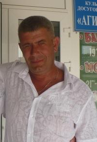 Михаил Кулаков, 21 апреля 1969, Салават, id133699851