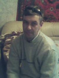 Алексей Сысоев, 16 декабря 1970, Винница, id134793534