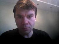 Игорь Юдин, 10 марта 1997, Арамиль, id156360119