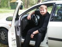 Сергей Карпович, Калинковичи