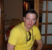 Александр Борнеман, Уфа, id56286759