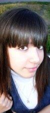 Маринка Кораблёва, 23 мая 1988, Санкт-Петербург, id64644394