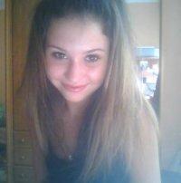 Наташа Полякова, Киев, id74068960