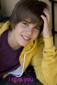 Justin Bieber, 1 апреля , Каменец-Подольский, id92579168