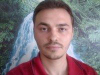 Саша Ливинцов, 22 октября , Чита, id94607411