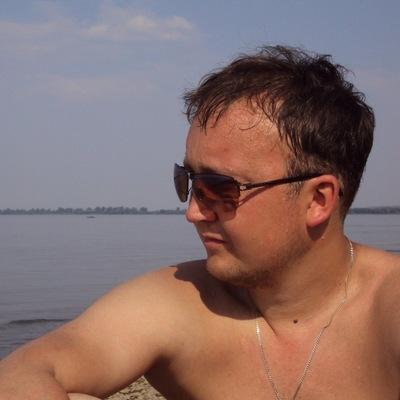 Александр Ворошилов, 17 марта 1980, Киров, id19197071