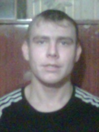Сергей Иванов, 1 октября , Краснодар, id107681380