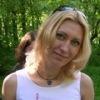 Тамара Горбачева