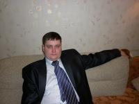 Анатолий Коннов, 22 сентября 1989, Липецк, id117198806
