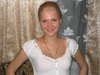 Ольга Орлова, 8 июня , Городец, id120954198