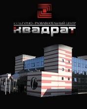 Лёха Кузьмин, id121174836